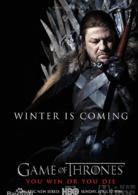 艾德·史塔克(Eddard Stark)