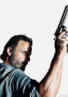 瑞克·格莱姆斯(Rick Grimes)
