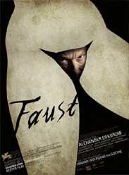 浮士德Faust