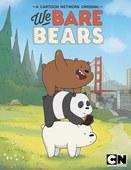 熊熊三贱客第二季