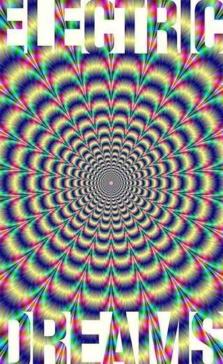 电子梦菲利普·狄克的世界第一季