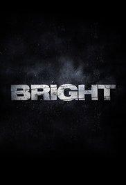 光灵Bright