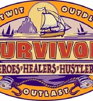 幸存者第三十五季